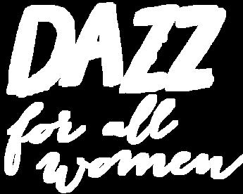 Free Pregnancy Center In Charleston South Carolina Dazz